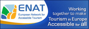 ENAT - European Network for Accessible Tourism