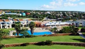 Primasud Apartments Punta Prima